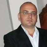 Michel Jergy
