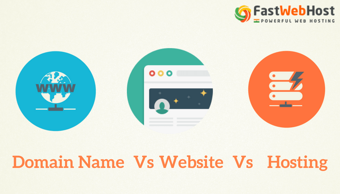 domain_name_vs_website_hosting