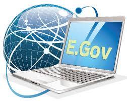 الحكومة الالكترونية