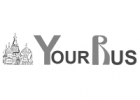 your rus